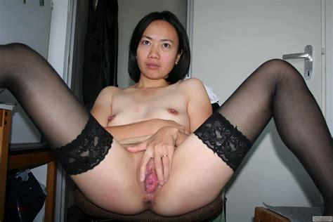 Porn Erotic Tube