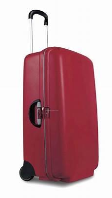 samsonite 28 upright f lite hardside suitcase china