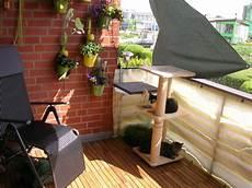 Zamarano Balkon Ideen F 220 R Kleine Balkone