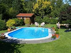 55 Best Images About Gartenpools Poolsana On