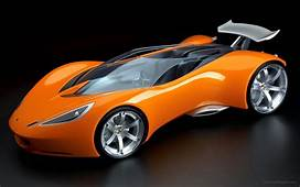 Lotus Hot Wheels Concept Wallpaper  HD Car Wallpapers