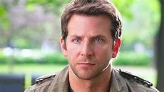 15 best bradley cooper of all time