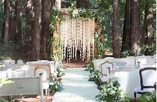 2018 Decorations Trends by 2018 Wedding D 233 Cor Trends Diyvinci