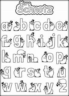 alphabet with letters coloring pages coloring home