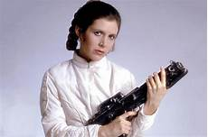 carrie fisher wars wars legend carrie fisher has died at 60