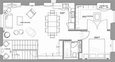 750 square foot house plans high style low budget in this 750 square foot english
