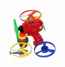 volante giocattolo giocattoli superiori giocattolo disco volante