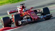 Formel 1 Sky Hat Die Rechte F 252 R 2019 Und 2020