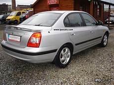 automotive air conditioning repair 2003 hyundai elantra electronic toll collection 2003 hyundai elantra 2 0 automatic air z serwis niemiec car photo and specs