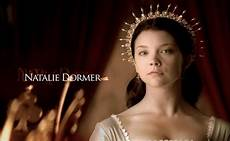 natalie dormer in tudors 10 pairs of actresses who played the same character