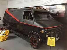 A Team Stunt Cars Museum