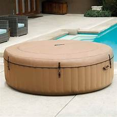 spa gonflable intex purespa 6 places 224 499