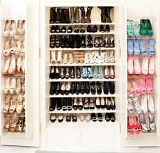 47 Brillantes Id 201 Es De Rangement Pour Vos Chaussures