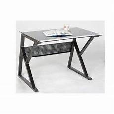 home office furniture nz jysk ca zealand small desk modern home office