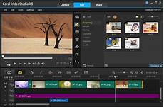 corel videostudio pro x8 free software reviews