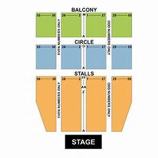 blackpool opera house seating plan michael ball alfie boe blackpool opera house blackpool