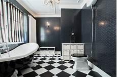 vinylboden im bad verlegen 187 anleitung in 6 schritten
