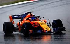 Mclaren F1 2018 - 2018 mclaren f1 team renault page 68 f1technical net