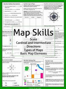 mapping skills worksheets grade 1 11561 this package contains a variety of handouts worksheets a lesson idea and an activity to help