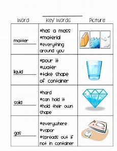 physical science worksheets for 2nd grade 13009 2nd grade science worksheets on matter
