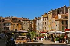 Merlin And Two Places That Feel Like Provence
