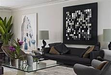 Interior Diy Home Decor Ideas Living Room by Rumored News On Living Room Decor Exposed