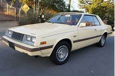 how do i learn about cars 1981 plymouth reliant parking system 1981 plymouth sapporo plymouth mitsubishi cars sapporo