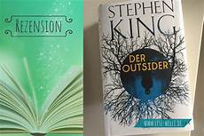Stephen King Der Outsider - der outsider stephen king