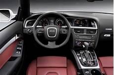 audi a5 interieur cool cars audi a5 interior