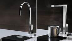 dornbracht kitchen faucet dornbracht lot kitchen faucet wow