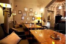 caf 233 lounge caf 233 s prague