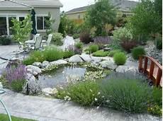 Garten Umgestalten Ideen - gartengestaltung beispiele praktische tipps und frische