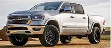 2019 dodge ram forum 2019 leveling kits page 15 dodge ram forum dodge