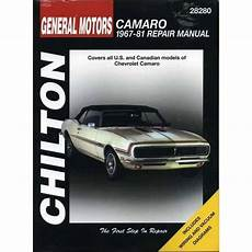 hayes auto repair manual 1981 chevrolet camaro electronic toll collection chilton manual amazon com