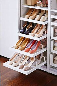 Kleiderschrank Schuh Aufh 228 Nger Kleiderschrank Schuh
