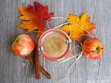 apfelmus einkochen ohne zucker rezept apfelmus