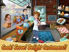 Like Kitchen Scramble For Iphone by Kitchen Scramble Cooking Mod Android Apk Mods