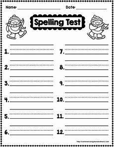 spelling puzzles worksheets 22523 pin on second grade teaching ideas