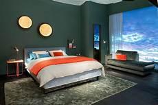 farben im schlafzimmer schlafzimmer 2016 mit farben zum tr 228 umen www immobilien