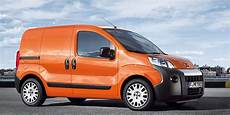 Fiat Chrysler Automobiles Tochterunternehmen - fiat 6 000 fahrzeuge f 252 r telecom italia autokiste
