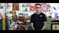 moped garage mopedgarage vorstellung