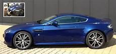 Car Wrapping Neuen Farbe Ohne Lack Thieme Folienteam