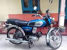 Yamaha L2 Modif by Yamaha L2 Yamaha L2 1