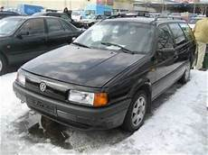 car engine repair manual 1994 volkswagen passat on board diagnostic system used 1994 volkswagen passat images 2000cc gasoline ff manual for sale
