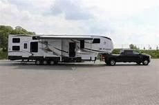 amerikanische wohnmobile hersteller wohnmobil wohnwagen sattelauflieger mit garage wohnwagen