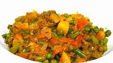 mix vegetable sabzi recipe म क स व ज ट बल सब ज style vegetable recipe vegan recipe