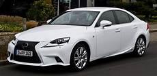 Lexus Is 300 - lexus is