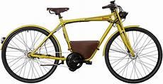 City E Bike Herren - e bike city herren 187 duncon 171 28 zoll 7 mittelmotor