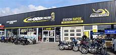magasin moto toulon maxxess chambery 73 le r 233 seau maxxess