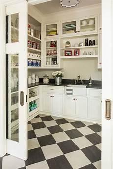 interior solutions kitchens creative storage solutions for small kitchens interior